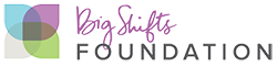 big-shifts-foundation-logo-small